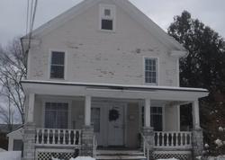 Bank Foreclosures in RUTLAND, VT