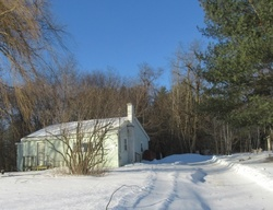 Bank Foreclosures in PLATTSBURGH, NY