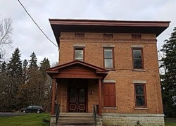 Bank Foreclosures in LOWVILLE, NY