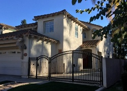 Bank Foreclosures in CHULA VISTA, CA