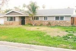 Bank Foreclosures in RIALTO, CA