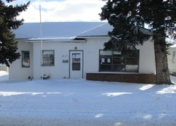 Bank Foreclosures in HELENA, MT