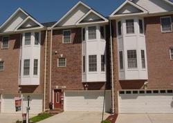 Bank Foreclosures in LORTON, VA