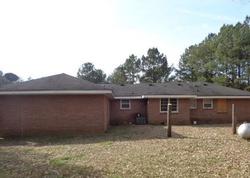 Bank Foreclosures in JENKINSBURG, GA