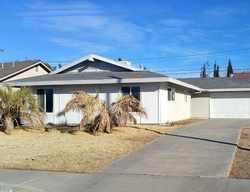 Bank Foreclosures in RIDGECREST, CA