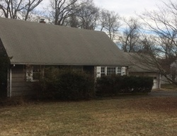 Bank Foreclosures in SPRING VALLEY, NY