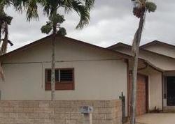 Bank Foreclosures in KAPOLEI, HI