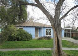 Bank Foreclosures in FRESNO, CA