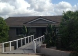 Bank Foreclosures in FALLBROOK, CA