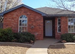 Bank Foreclosures in LUBBOCK, TX