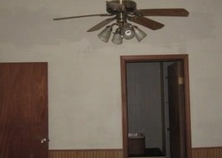 Bank Foreclosures in GAINESVILLE, TX