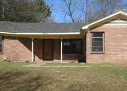 Bank Foreclosures in MARSHALL, TX