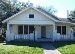 Bank Foreclosures in MARLIN, TX