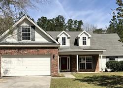 Bank Foreclosures in POOLER, GA