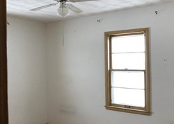 Bank Foreclosures in FREMONT, NE