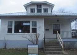 Bank Foreclosures in MAYSVILLE, KY