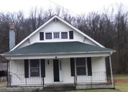 Bank Foreclosures in BUTLER, KY