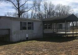 Bank Foreclosures in OWINGSVILLE, KY