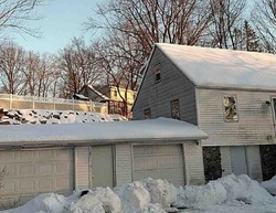 Bank Foreclosures in TERRYVILLE, CT