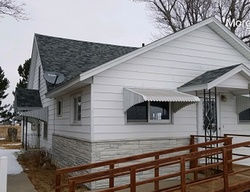 Bank Foreclosures in WIGGINS, CO