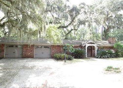 Bank Foreclosures in JEKYLL ISLAND, GA