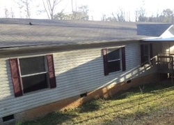 Bank Foreclosures in CONCORD, GA