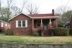 Bank Foreclosures in COLUMBUS, GA