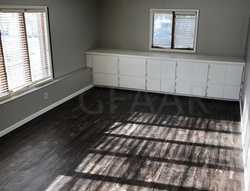 Bank Foreclosures in SAINT THOMAS, ND