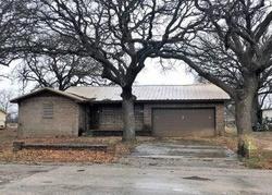 Bank Foreclosures in DE LEON, TX