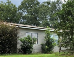 Bank Foreclosures in CLIMAX, GA