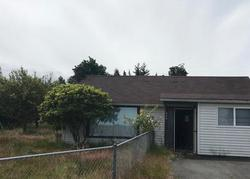 Bank Foreclosures in PORT ANGELES, WA