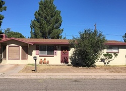Bank Foreclosures in DOUGLAS, AZ