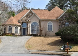 Bank Foreclosures in BUFORD, GA