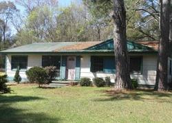 Bank Foreclosures in MONTEZUMA, GA