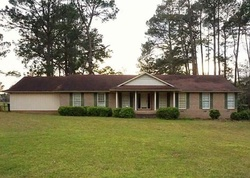 Bank Foreclosures in HAWKINSVILLE, GA