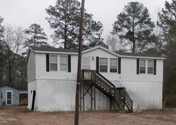 Bank Foreclosures in VASS, NC