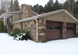 Bank Foreclosures in MILL HALL, PA