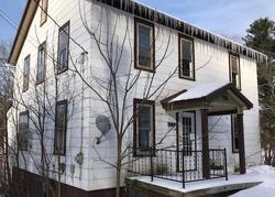 Bank Foreclosures in PUNXSUTAWNEY, PA