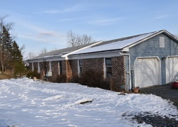 Bank Foreclosures in LOYSVILLE, PA