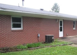Bank Foreclosures in OAK HILL, OH