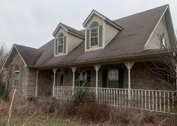 Bank Foreclosures in MAGNOLIA, KY