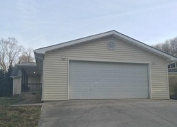 Bank Foreclosures in STEARNS, KY
