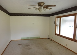 Bank Foreclosures in RAY, OH