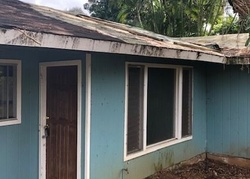 Bank Foreclosures in KAPAA, HI