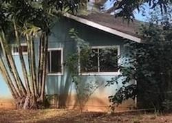 Bank Foreclosures in KAPAA, HI
