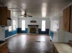 Bank Foreclosures in DRAKES BRANCH, VA