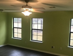 Bank Foreclosures in NEWTON, TX
