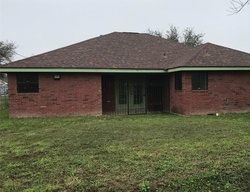 Bank Foreclosures in WESLACO, TX