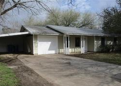 Bank Foreclosures in ELGIN, TX