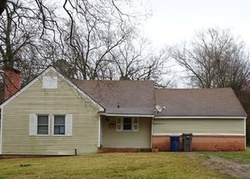 Bank Foreclosures in LUFKIN, TX